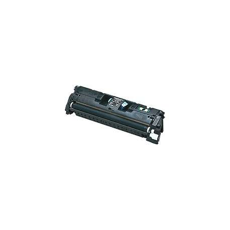 EP-87 Toner Canon Compatible Negro