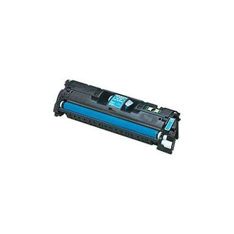 EP-87 Toner Canon Compatible Cian