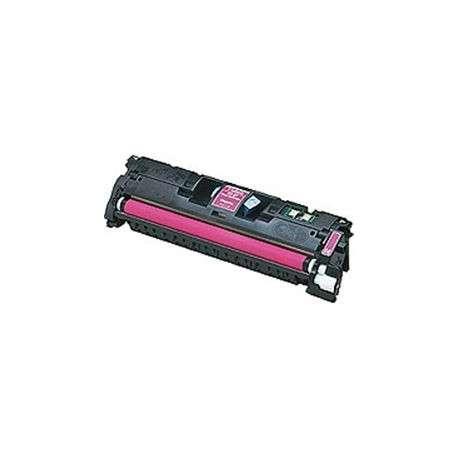 EP-87 Toner Canon Compatible Magenta