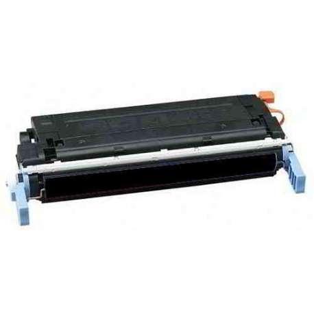 C9720A Toner HP Compatible Negro