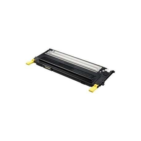 CLP-310Y Toner Samsung Compatible Amarillo