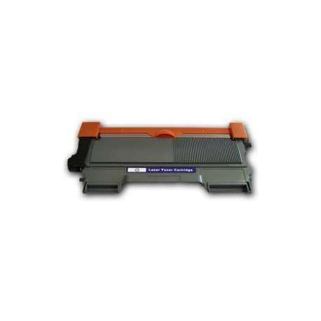 TN-2220 Toner Compatible Brother