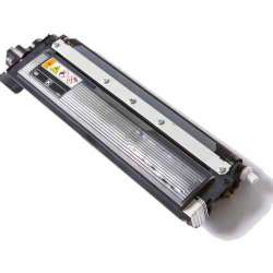 TN-230BK Toner Negro Compatible Brother