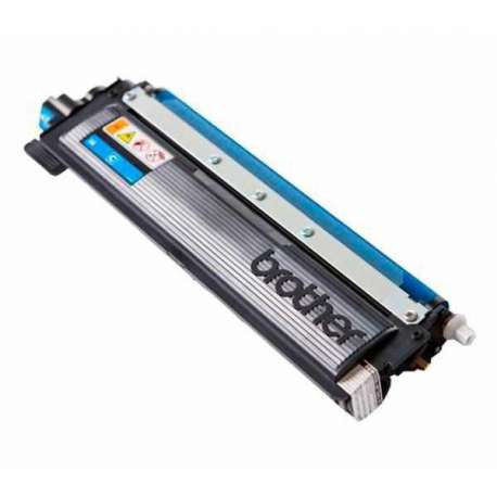 TN-230C Toner Cian Compatible Brother