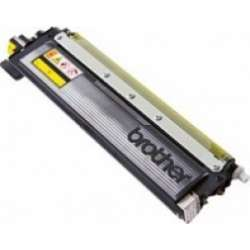 TN-230Y Toner Amarillo Compatible Brother