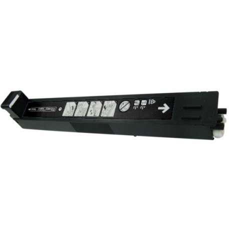 CB380A Toner HP Compatible Negro