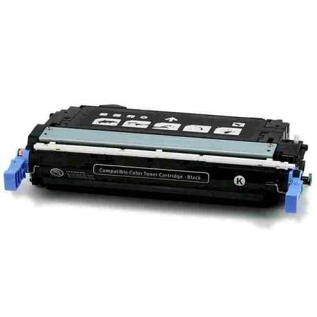 CB400A Toner HP Compatible Negro