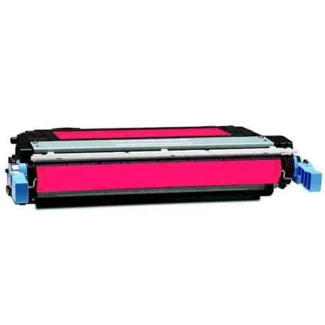 CB403A Toner HP Compatible Magenta