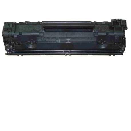 CC388A Toner HP Compatible Negro