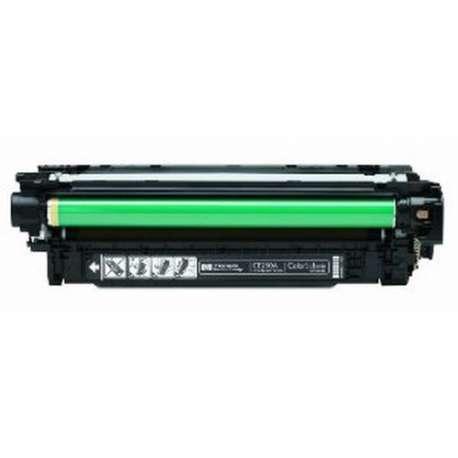 CE250A Toner HP Compatible Negro