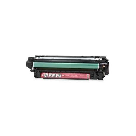 CE253A Toner HP Compatible Magenta
