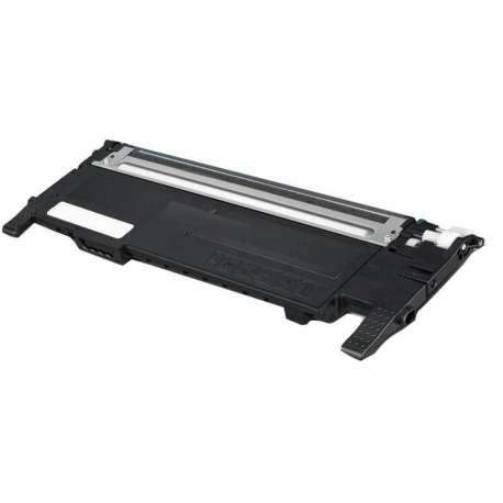 CLP-320bk CLP-325bk Toner Samsung Compatible Negro