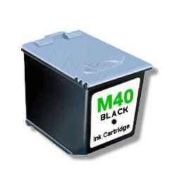 Cartucho Reciclado Samsung M40