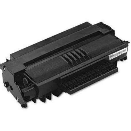 B2500 Toner OKI Compatible