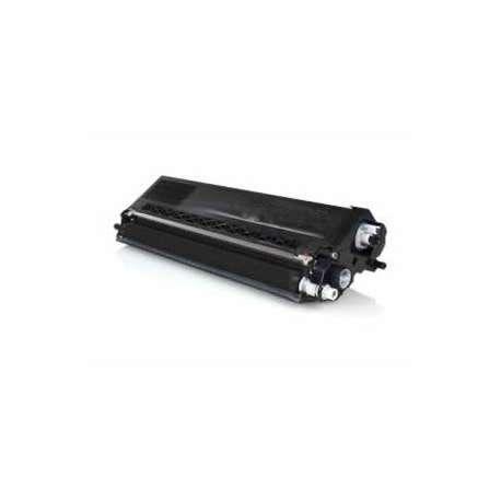 TN-325BK Toner Negro Compatible Brother