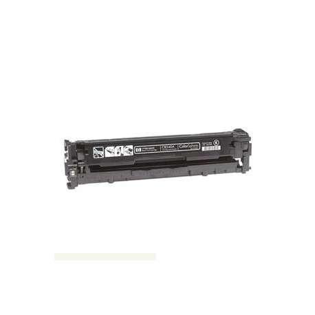 CB540A Toner HP Compatible Negro