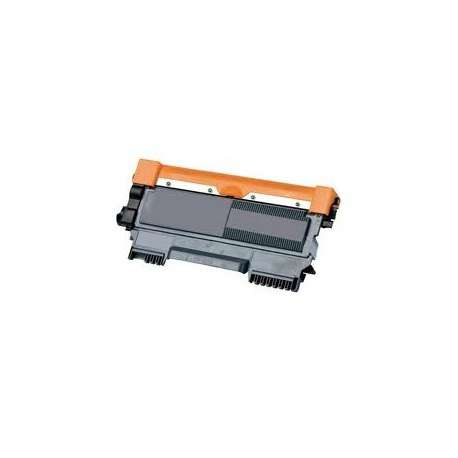 TN-2010 Toner Compatible Brother