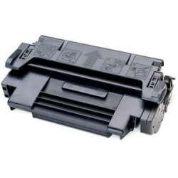 TN-9000 Toner Compatible Brother
