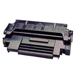 TN-9500 Toner Compatible Brother Negro
