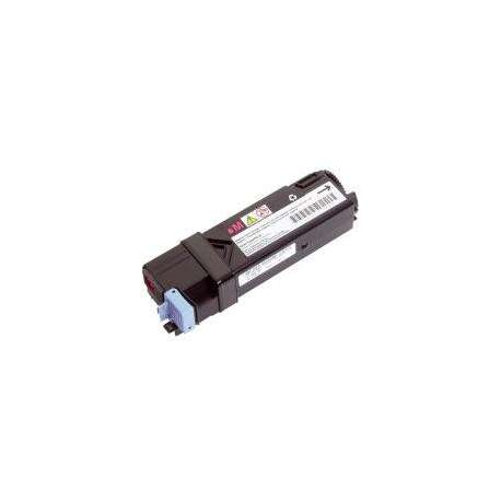 Toner Compatible DELL 2130 2135 Magenta