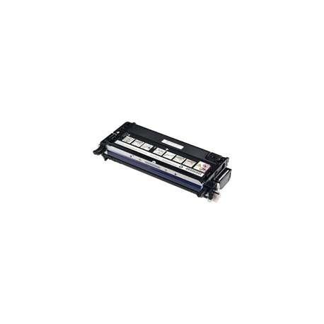 Toner Compatible DELL 3110 Negro