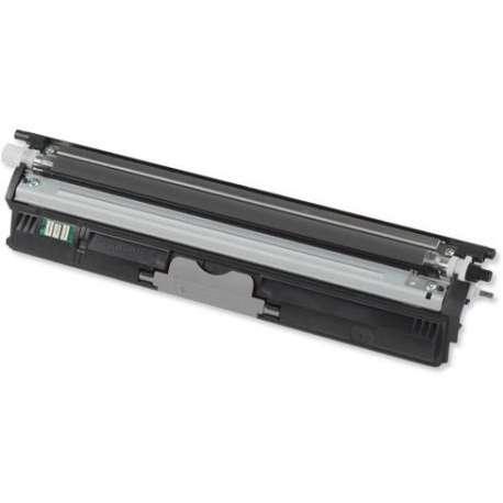 C110 Toner OKI Negro Compatible