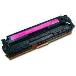 CB543A Toner HP Compatible Magenta