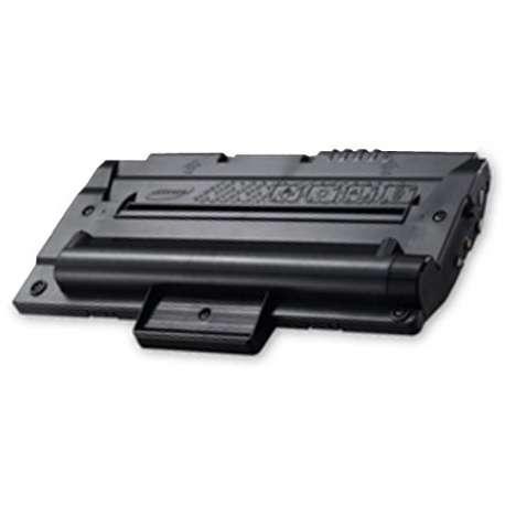 SF-560R Toner Samsung Compatible Negro