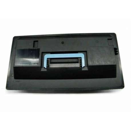 Toner Compatible Kyocera Mita TK 70