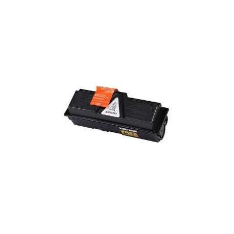 Toner Compatible Kyocera Mita TK 170