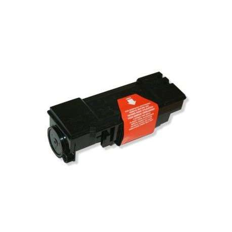 Toner Compatible Kyocera Mita TK-65 TK-67