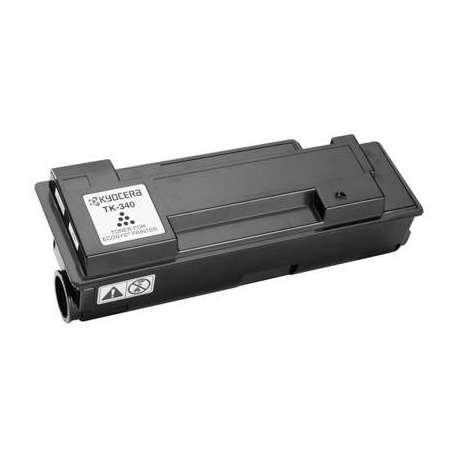 Toner Compatible Kyocera Mita TK 340