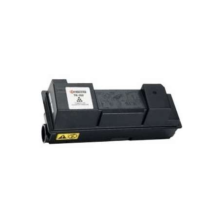 Toner Compatible Kyocera Mita TK 350