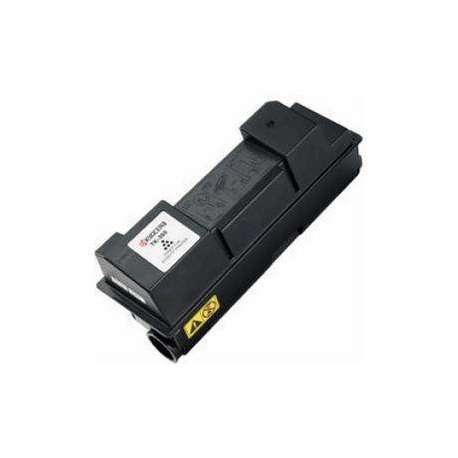 Toner Compatible Kyocera Mita TK 360