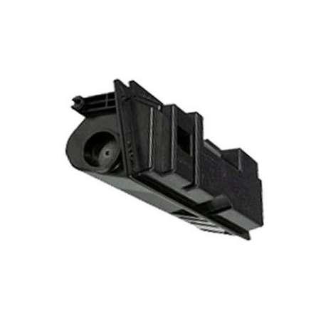 Toner Compatible Kyocera Mita TK 120