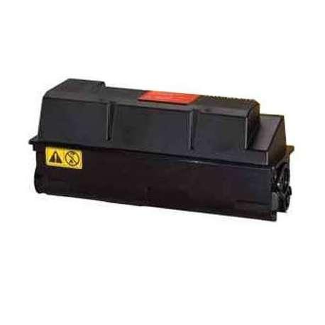 Toner Compatible Kyocera Mita TK 330