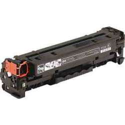 CC530A Toner HP Compatible Negro