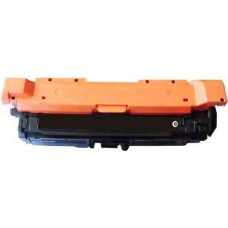 CE260A Toner HP Compatible Negro
