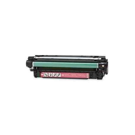 CE323A Toner HP 128A Compatible Magenta