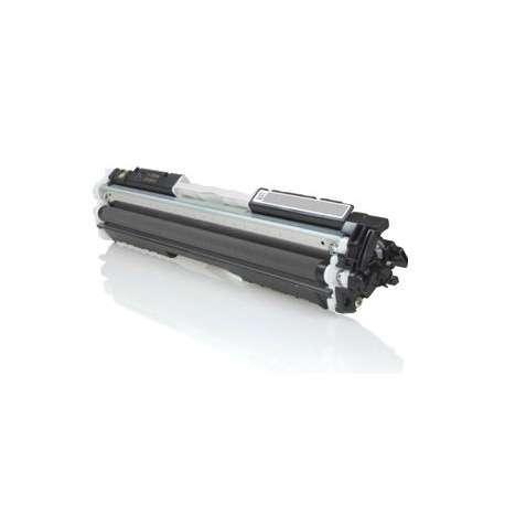 CE310A Toner HP 126A Compatible Negro