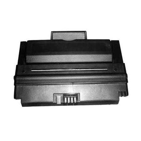 ML-3470 Toner Samsung Compatible Negro