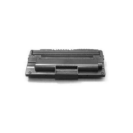 SCX-5635 Toner Samsung Compatible Negro