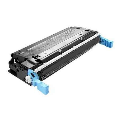 Q5950A Q6460A Toner HP Compatible Negro