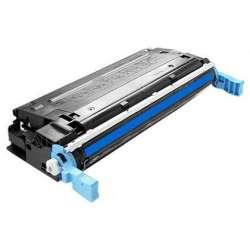 Q5951A Q6461A Toner HP Compatible Cian