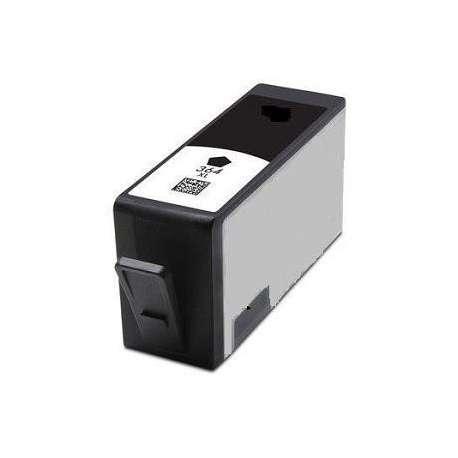 Cartucho HP 364 XL Negro Compatible CB321EE
