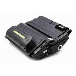 Q5945A Toner HP Compatible Negro