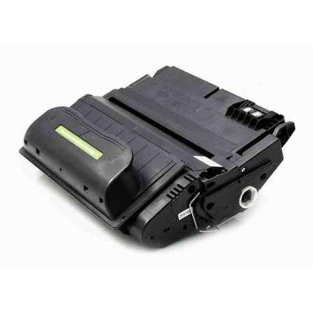 CE505X Toner HP Compatible Negro