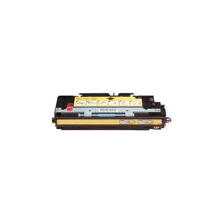 Q2671A Toner HP Compatible Cian
