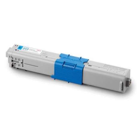 C510 Toner OKI Cian Compatible