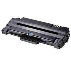 SCX-4729 Toner Samsung Compatible Negro